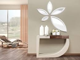 meubles entrée design móveis de fabrico portugal móveis design meubles portugais