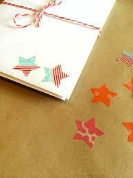 What Is Washi Tape Make Your Own Stickers With Washi Tape Washi Tape Crafts