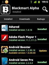 black market android installous for android appcake repo sources apk