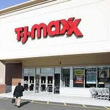 Tj Maxx Tj Maxx 22 Photos U0026 10 Reviews Department Stores 1245 Bald