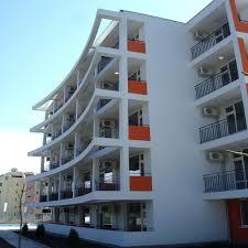 modern apartment building plans theapartmentapartment complex