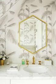 Metal Framed Bathroom Mirrors by Gray Framed Bathroom Mirror Design Ideas