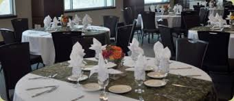 tablecloths by econo tablecloths at an affordable