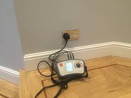phf electrical u2014 phf electrical