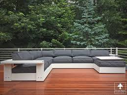 design loungesets ernst baas tuininrichting