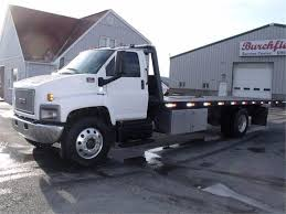 mercedes trucks for sale in usa rollback tow trucks for sale