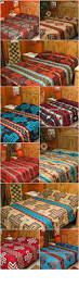 165 best southwest decor images on pinterest southwest decor