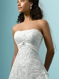 discount wedding dresses inexpensive wedding dresses