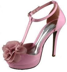 wedding shoes pink pink wedding wedding shoes pink 2052605 weddbook