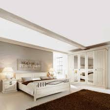 Schlafzimmer M El Kraft Uncategorized Kleines Schlafzimmer Landhausstil Weiss Modern Und