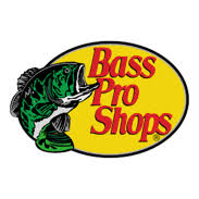 bass pro shops black friday 2017 ad deals sales
