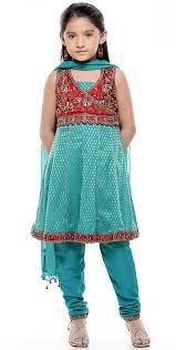 wedding wear dress 2014 for indian