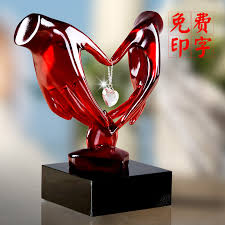 wedding gifts for friends stylish and practical wedding gift ideas wedding room decoration