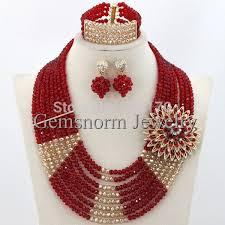 jewelry sets 2017 wedding jewelry set handmade