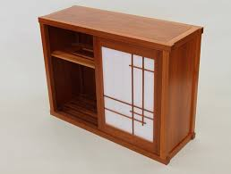 Cabinet Making Supplies Melbourne Melbourne Of Fine Woodworking