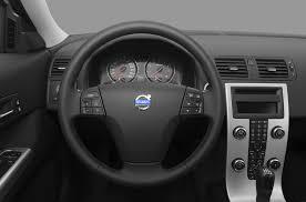 volvo coupe 2012 volvo c30 price photos reviews u0026 features