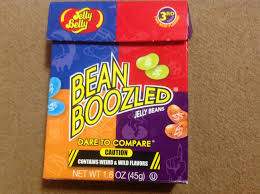 where to buy gross jelly beans bean boozled bad idea bells and whistles