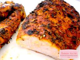 cuisiner des escalopes de poulet pa escalope poulet epice dukan recette dukan