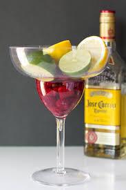 raspberry margarita raspberry lemonade margaritas recipe diycandy com
