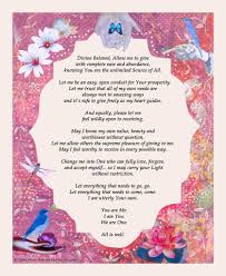 quotes change me change me prayer poster order one tosha silver pinterest