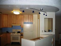 ceiling lights for kitchen ideas best quality track lighting kitchen ideas jburgh homes