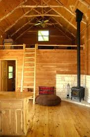 Small Cabin Plans With Loft Small Cabins With Lofts Loft Framing Loft After Insulation And