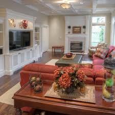 Best White Entertainment Centers Images On Pinterest For The - Family room entertainment center ideas