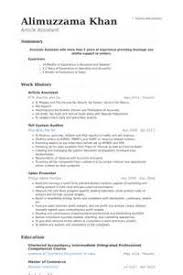 Resume Template Hospitality Industry Resume Templates For Hospitality Industry Hospitality Management