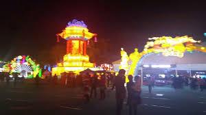 china lantern festival 2017 festival of beautiful lights in china