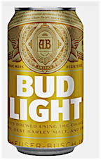 bud light in the can nysportsjournalism com bud light channels willy wonka for super bowl