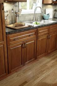 Kitchen Cabinets Made Simple Kitchen Cabinets Building Plans Kitchen Cabinet Plans 8 Net
