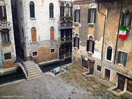 venice apartment apartment rentals vs hotel stay in venice