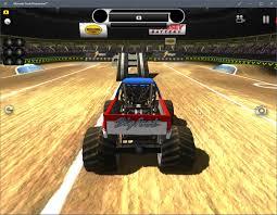 monster truck destruction kids games best windows apps this week