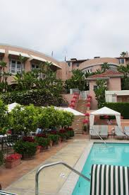 363 best garden and backyard pools u0026 spas images on pinterest