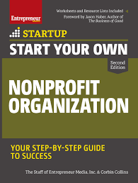 How To Start A Business Email start your own entrepreneur bookstore entrepreneur com
