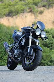 20 best sv650 images on pinterest cafe racers motorbikes and