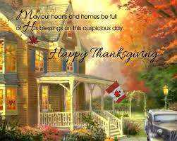 let us be thankful canadianthanksgiving ecards cards