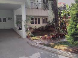 independent houses for sale in kasturi nagar bangalore buy