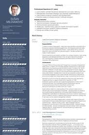 Architect Resume Samples Lead Architect Resume Enterprise Architect Resume Samples
