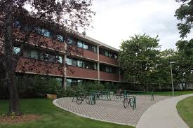 Csu Building Floor Plans by Score The Dorms At Colorado State University