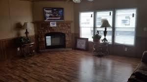 Fireplace Cookeville Tn by Beautiful 2010 U2026 4 Br Fireplace Home With Country Charm Mobile