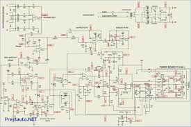 amp and subwoofer wiring diagram circuit diagram free u2013 pressauto net