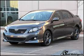 toyota corolla commercial las vegas powder coating for wheels automotive residential
