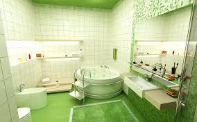 glass bathroom tiles ideas green bathroom tile paint tags green bathroom tile wood look
