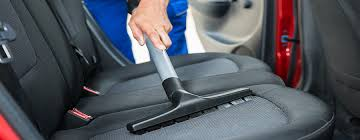 nettoyage siege de voiture nettoyage intérieur de voiture à lille lavage auto intérieur