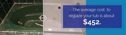 How To Refinish Bathtub Tub Reglazing Vs Tub Replacement Custom Tub And Tile Resurfacing