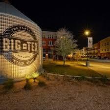lighting stores san antonio texas elite lighting designs 23 photos lighting fixtures equipment