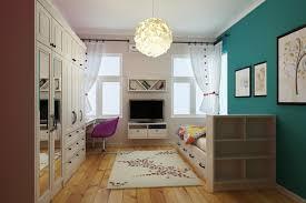 wandgestaltung jugendzimmer jungenzimmer wandgestaltung alle ideen für ihr haus design und möbel