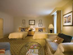 Hotels With Family Rooms Marceladickcom - London hotels family room