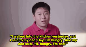 Memes About Dads - 17 of the best dad joke memes